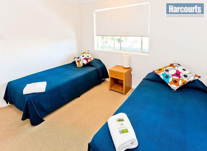 17/13-15 Ann Street, Torquay QLD 4655, Image 2