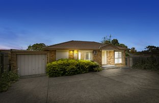 Picture of 2/241 Power Road, Endeavour Hills VIC 3802