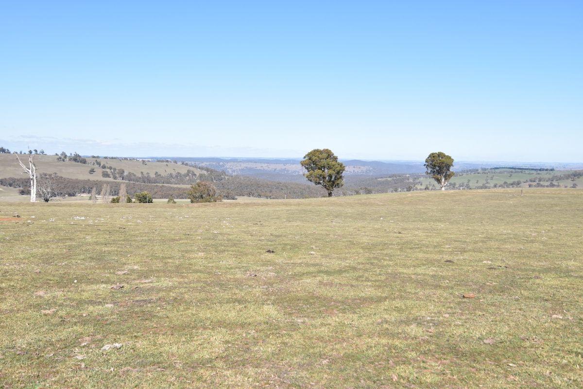 6466 Abercrombie Road, Oberon NSW 2787, Image 0