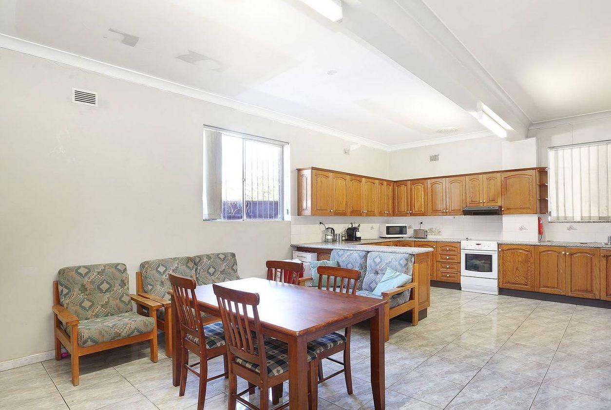 91 Eton Street, Smithfield NSW 2164, Image 2