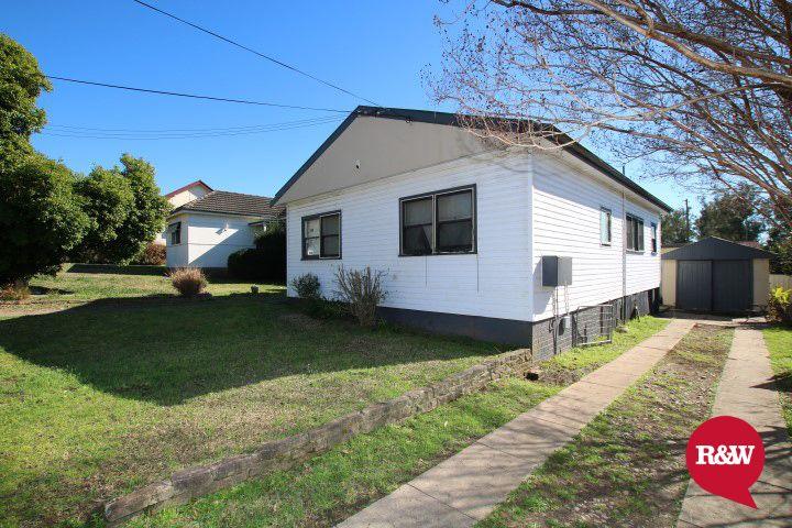 109 Joseph Street, Kingswood NSW 2747, Image 0