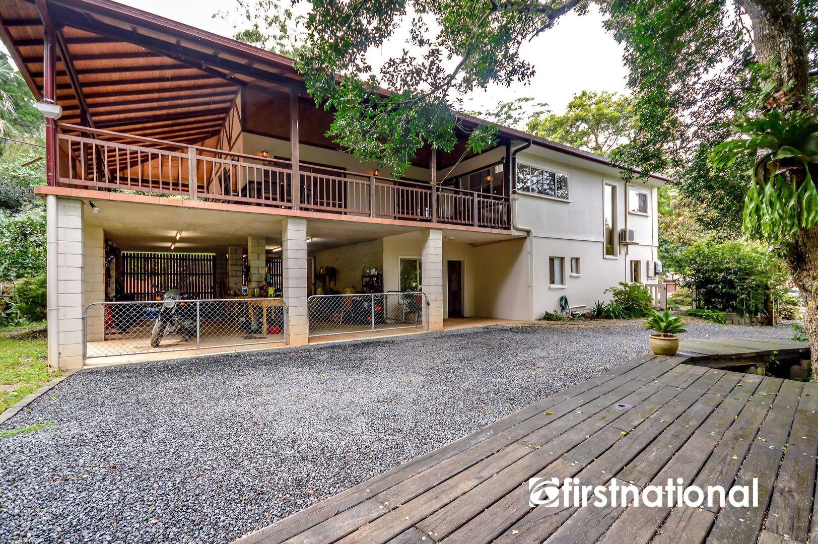 14 Mayon Court, Tamborine Mountain QLD 4272, Image 1