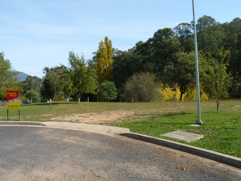 5 Mahon Place, Khancoban NSW 2642, Image 0