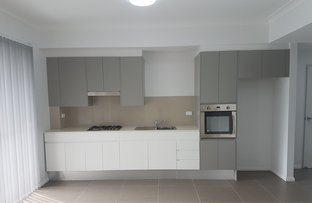 Picture of 3/278-282 Railway  Terrace, Guildford NSW 2161