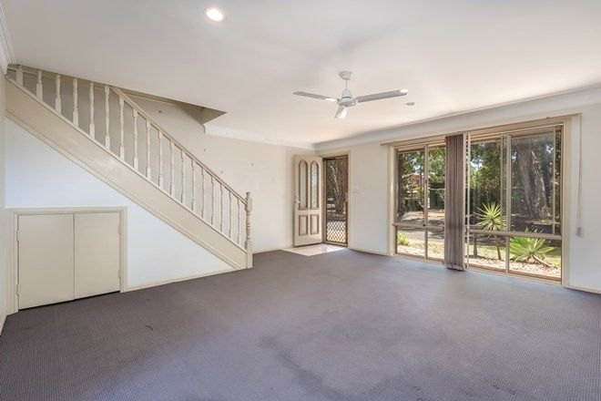 Picture of 16/348 Oxley Drive, RUNAWAY BAY QLD 4216