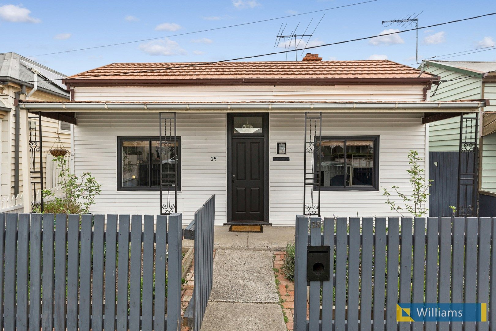 25 Sussex Street, Yarraville VIC 3013, Image 0