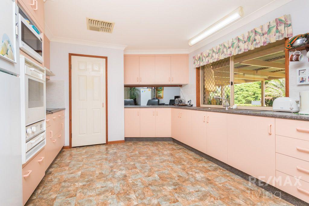 1-3 Ada Crescent, Upper Caboolture QLD 4510, Image 1