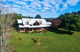 Picture of 45 Henry Boultwood  Drive, Fernmount NSW 2454