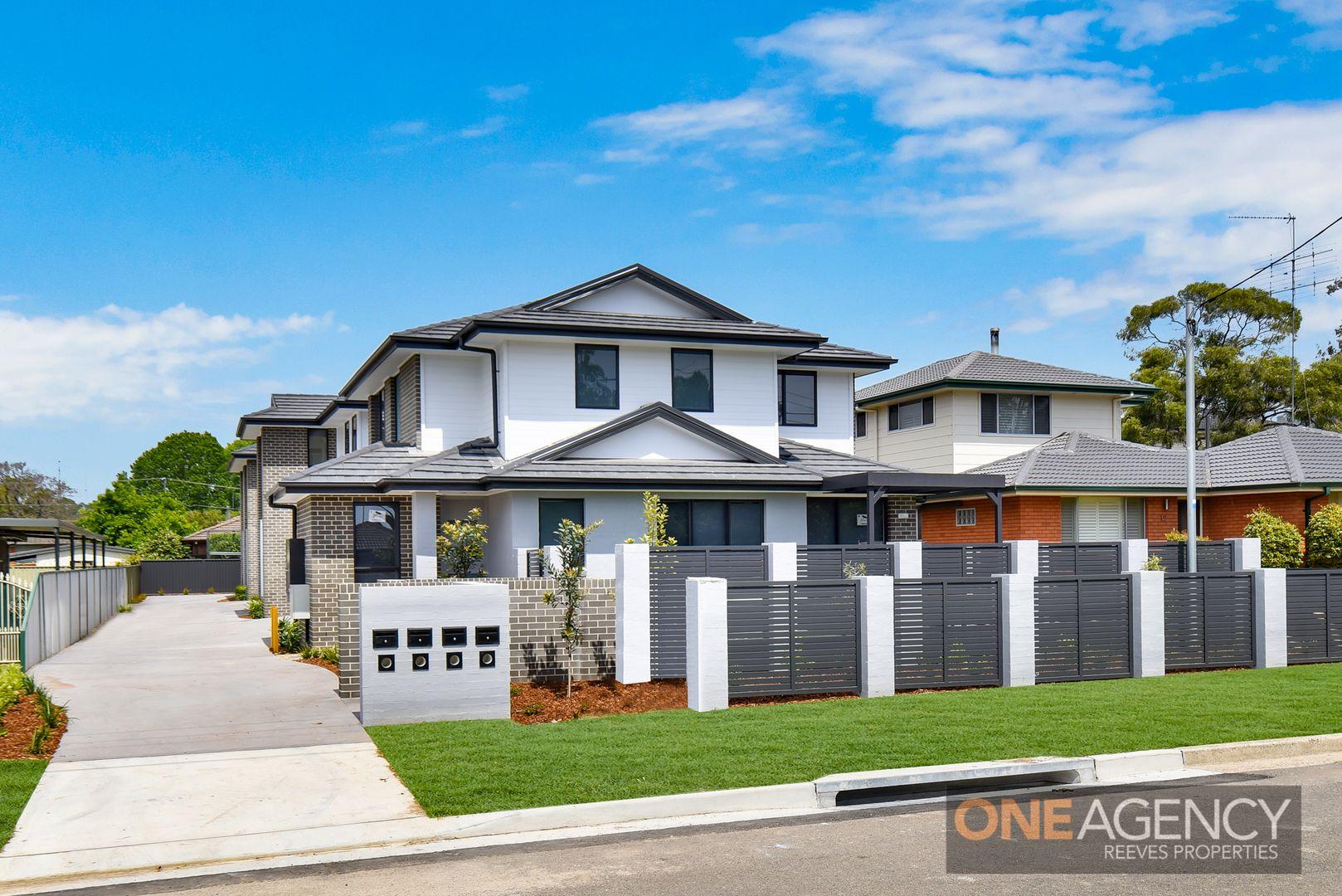 13 MacKay Street, Emu Plains NSW 2750, Image 0