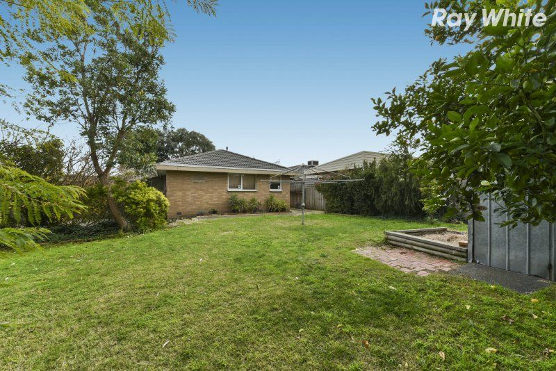 1778 Ferntree Gully Road, Ferntree Gully VIC 3156, Image 2