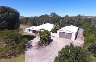 Picture of 33 Darcie Street, Kingaroy QLD 4610