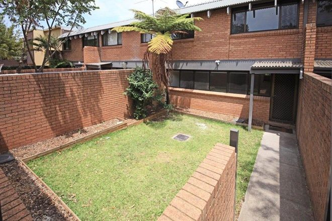 Picture of 72 Charles Street, LILYFIELD NSW 2040