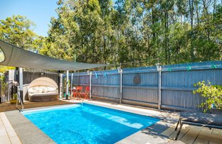 Picture of 13 Burdekin Court, Hillcrest QLD 4118