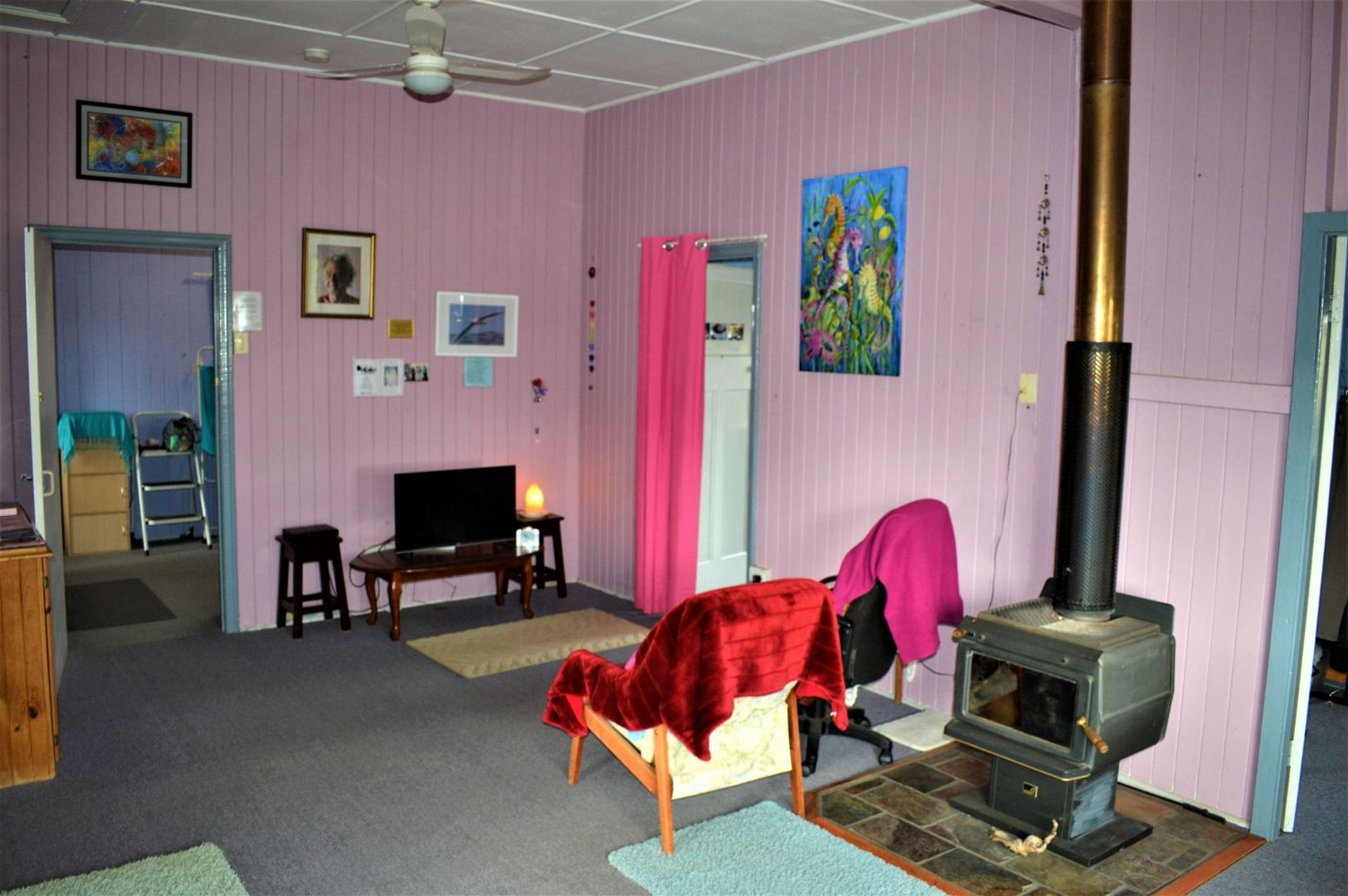 55 Willow Street, Killarney QLD 4373, Image 1