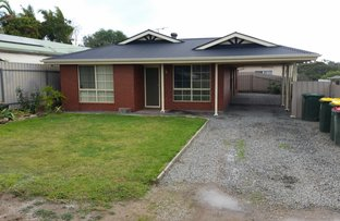 Picture of 115a Main South Road, Huntfield Heights SA 5163