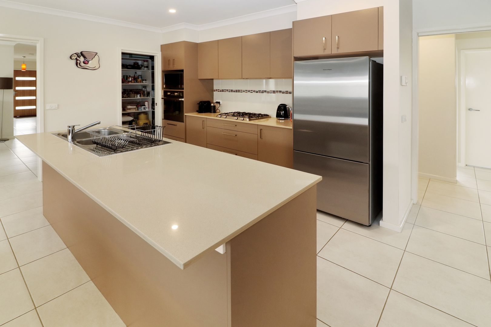 11 Hereford Street, Bungendore NSW 2621, Image 1