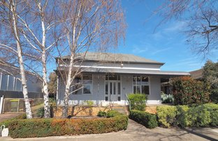 Picture of 90 High Street, Ararat VIC 3377