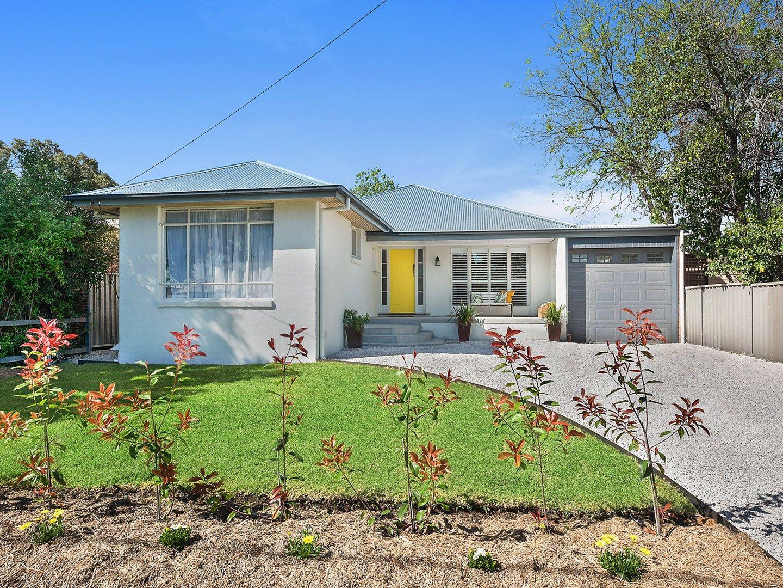 61 Mortimer Street, Mudgee NSW 2850, Image 0