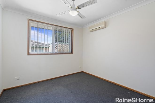 Picture of 5/28-30 Russell Street, EAST GOSFORD NSW 2250