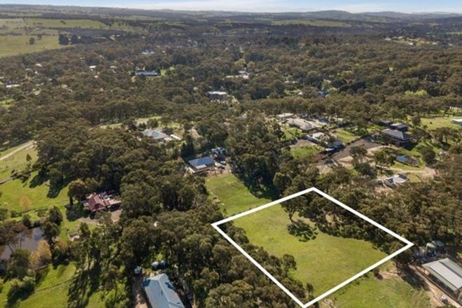 Picture of 65 Wombat Avenue, HEATHCOTE JUNCTION VIC 3758