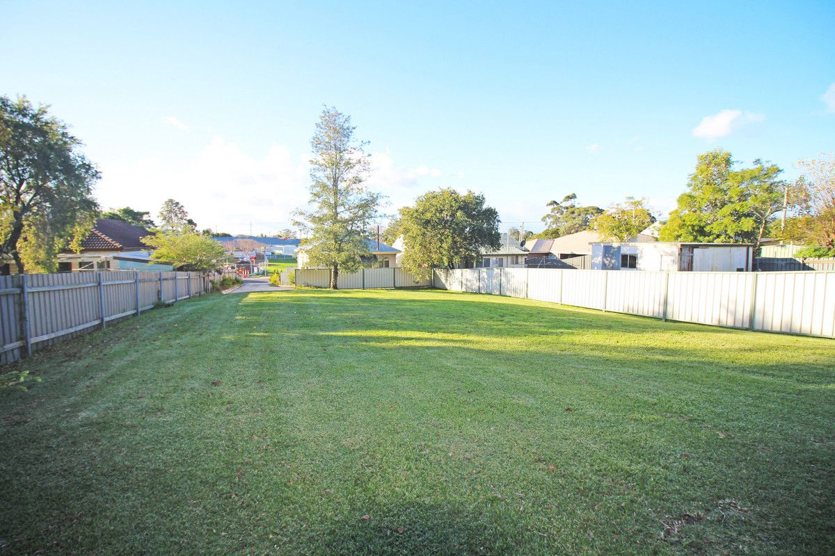 41a Croudace Road, Elermore Vale NSW 2287, Image 0