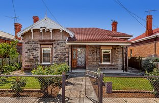 Picture of 146 Young  Street, Parkside SA 5063