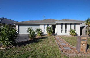 Picture of 20 Reliance Boulevarde, Tanilba Bay NSW 2319