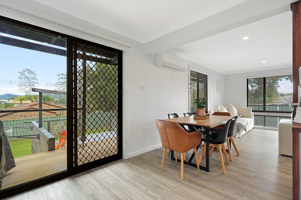 30 Lachlan Crescent, St Georges Basin NSW 2540, Image 2