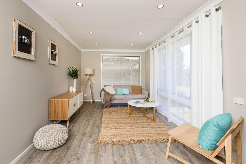 5 Byron Avenue, North Nowra NSW 2541, Image 0