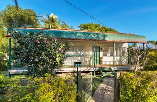 Picture of 140 ARCHER STREET, Woodford QLD 4514