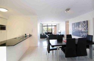 Picture of 10/145 Newcastle Street, Perth WA 6000