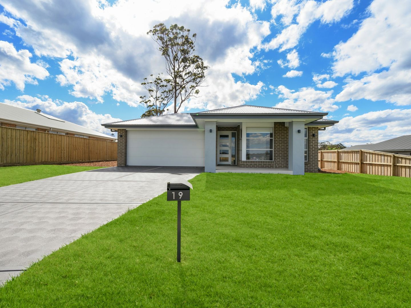 19 The Bower Road, Medowie NSW 2318, Image 0