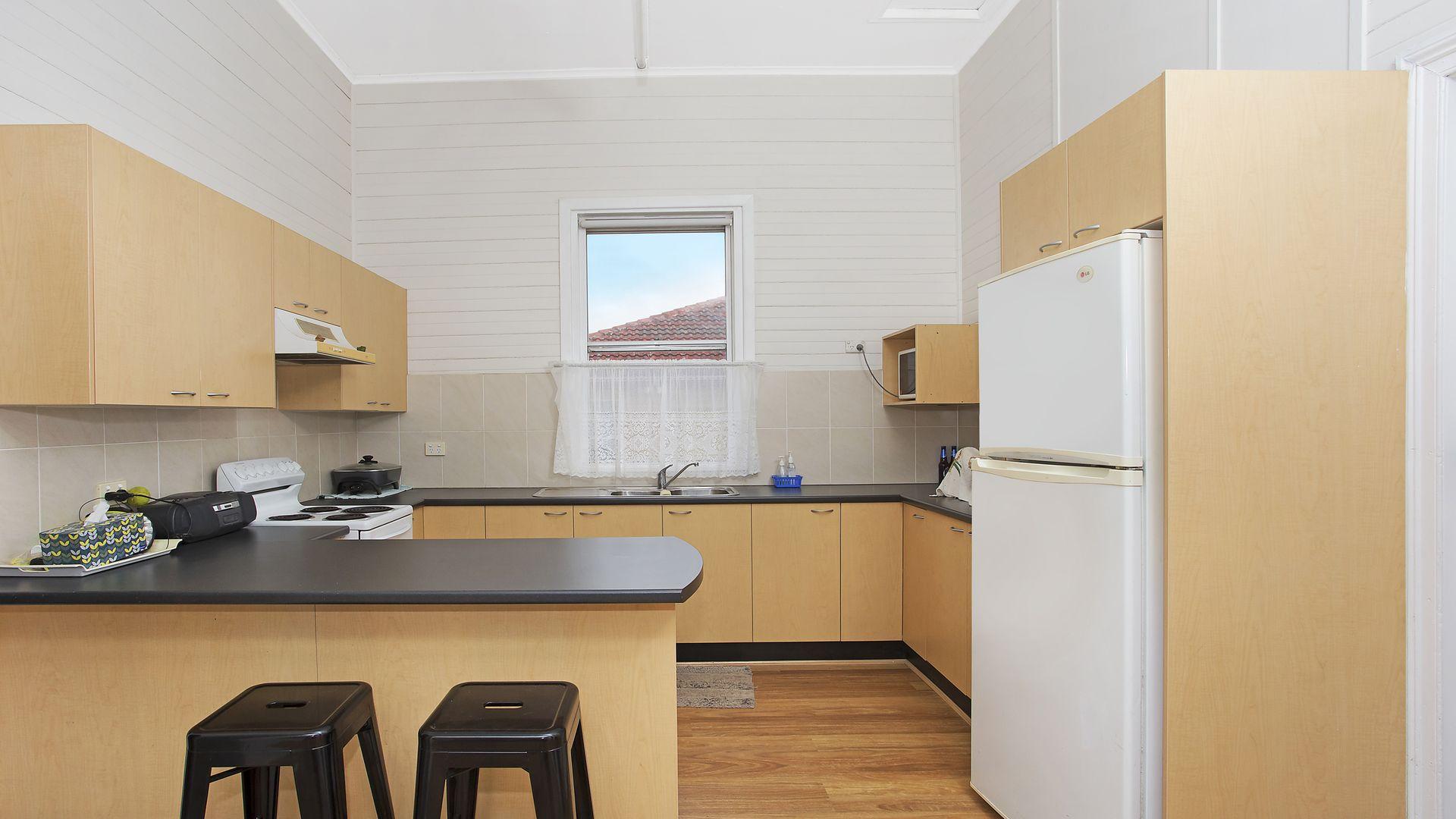 60 & 60A Hooke Street, Dungog NSW 2420, Image 2