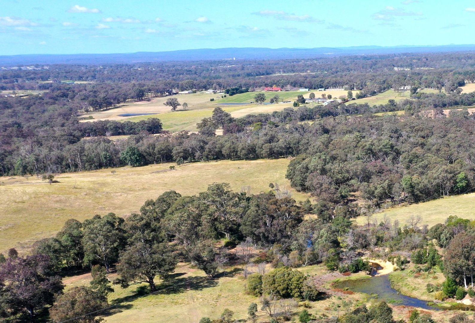 Lot 139 Mowbray Park Road, Mowbray Park NSW 2571, Image 0