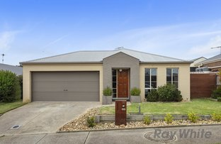 Picture of 10 Sea Haven Drive, Clifton Springs VIC 3222