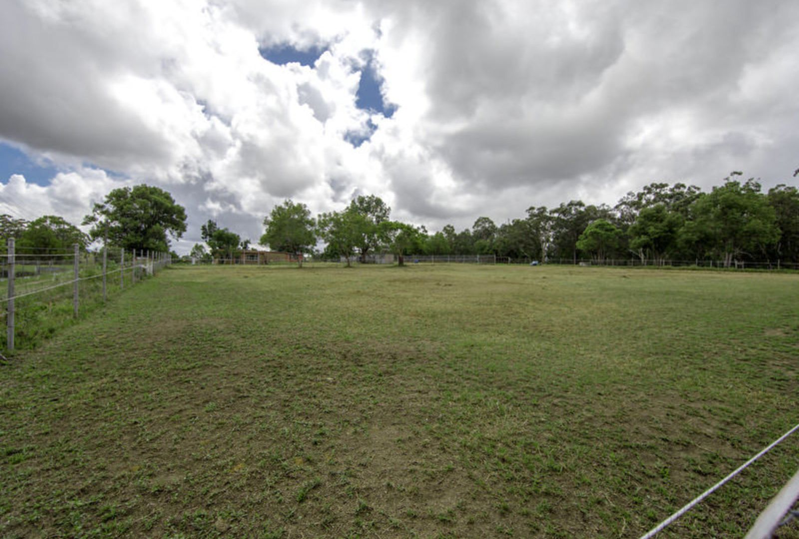 Cooranbong NSW 2265, Image 2