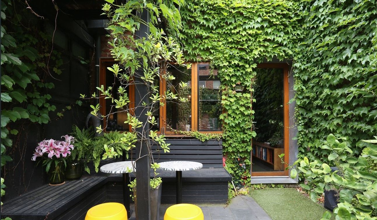 75 Leveson Street, North Melbourne VIC 3051, Image 0