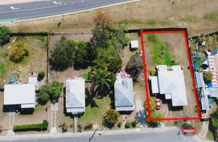 Picture of 7 Muchow Street, Beenleigh QLD 4207