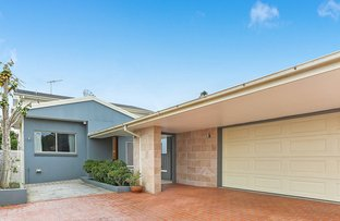 Picture of 11 Hardiman Place, South Hurstville NSW 2221