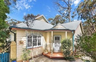 106 Boronia Road, Bullaburra NSW 2784