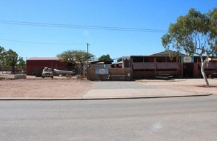 Picture of 8 Huston Street, Exmouth WA 6707