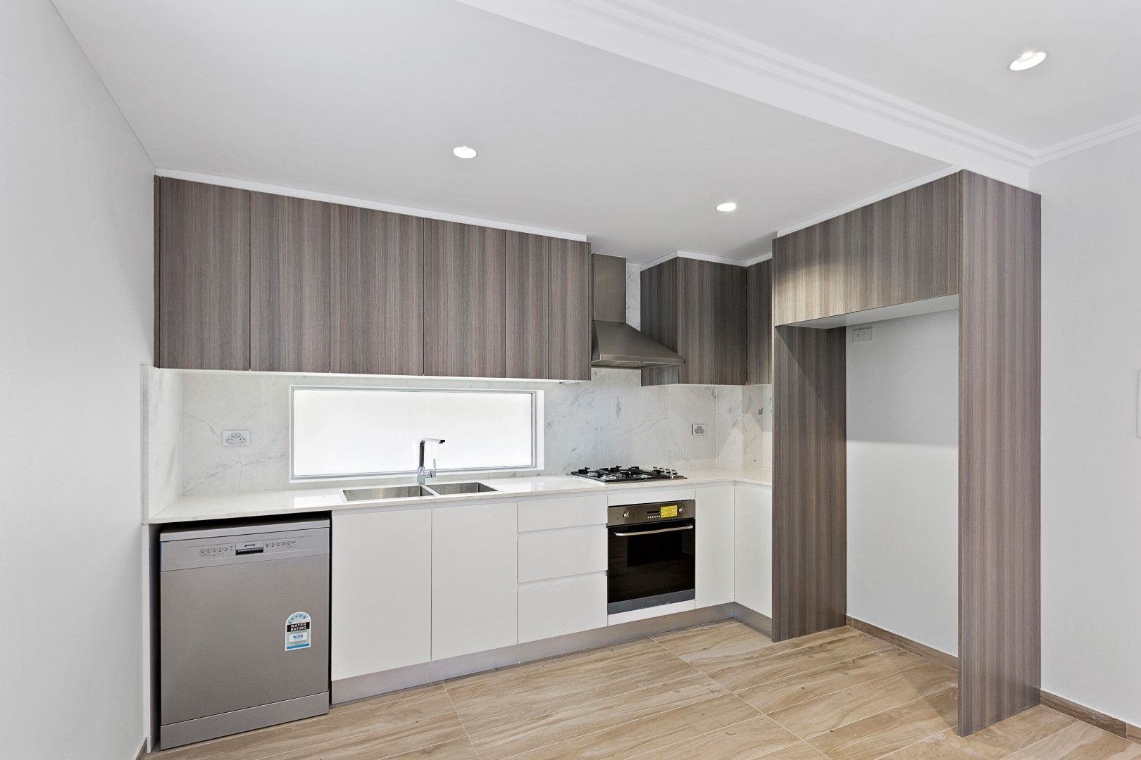 2 John Street, Leichhardt NSW 2040, Image 2
