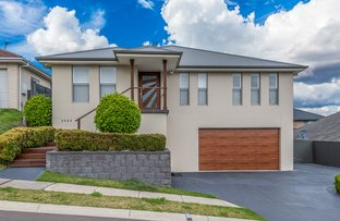 Picture of 22 Raleigh Street, Cameron Park NSW 2285
