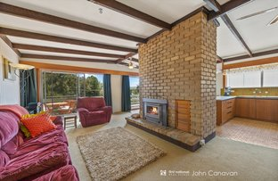 Picture of 77 James Street, Bonnie Doon VIC 3720
