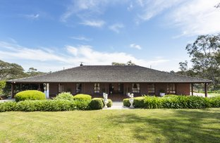 Picture of 620b Springs Road, Mount Barker Springs SA 5251