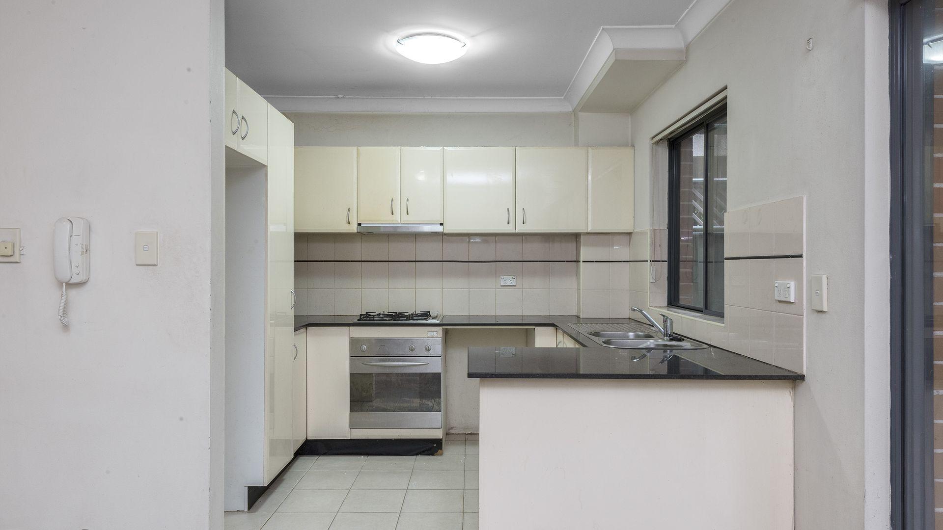 11/32-36 Hornsey Road, Homebush West NSW 2140, Image 1