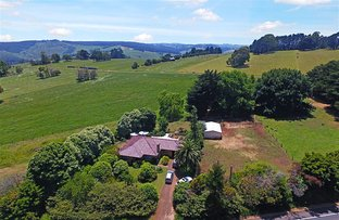 3616 Strzelecki Highway, Mirboo North VIC 3871