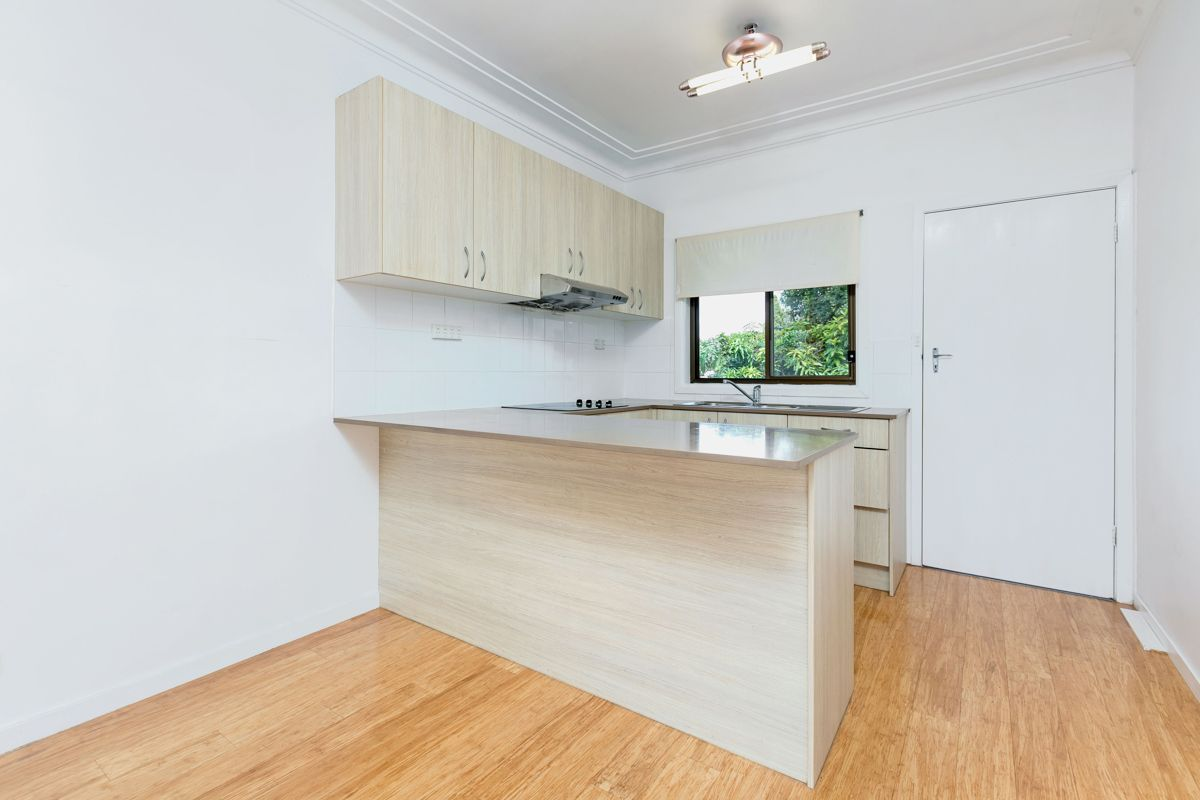 9 Kulgoa  Street, Lalor Park NSW 2147, Image 1