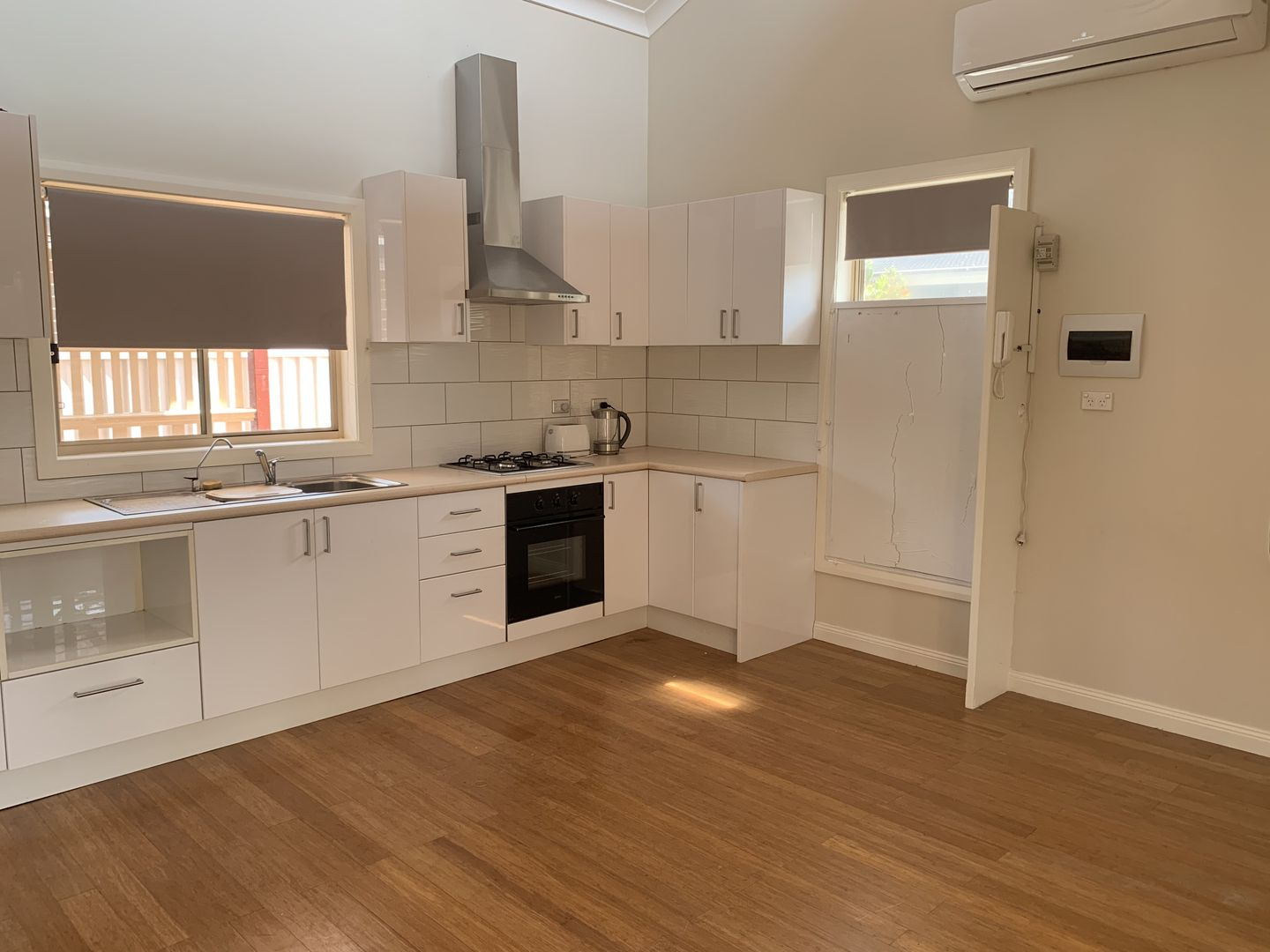 96A BORONIA STREET, South Wentworthville NSW 2145, Image 1