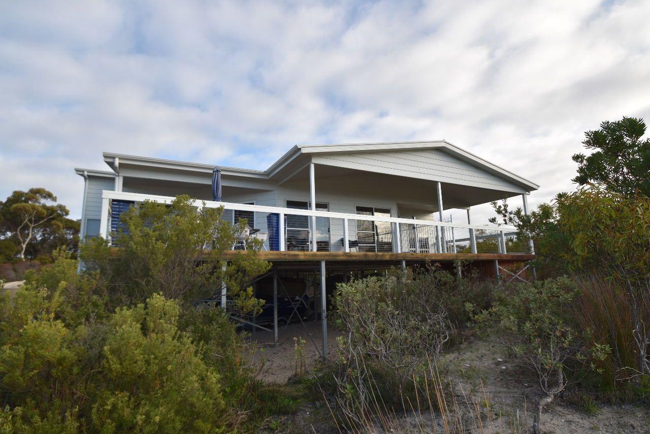 7 Flinders Grove, Island Beach SA 5222, Image 2